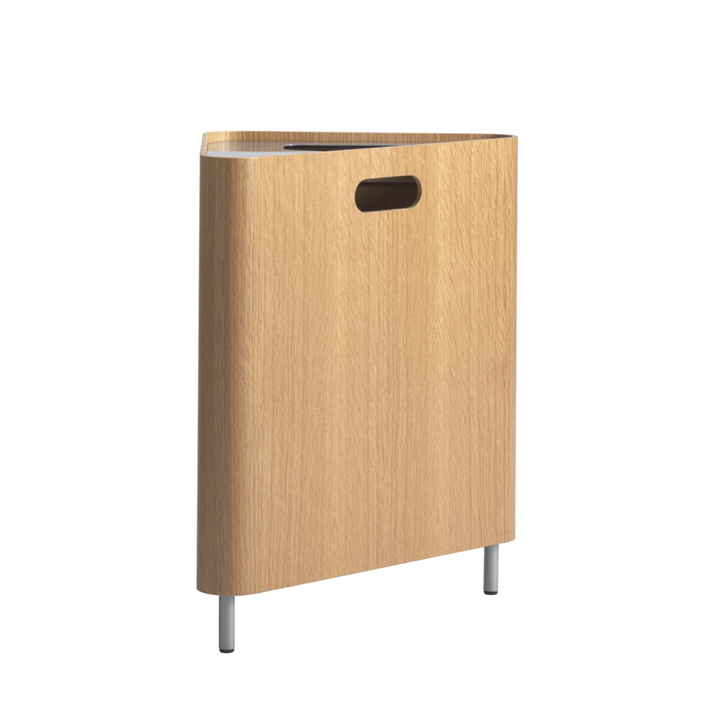 Designer Waste Paper Bins Uk