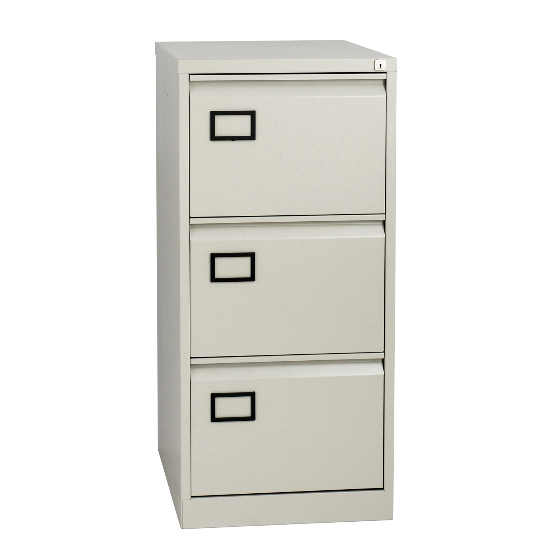 AOC 3 Drawer Filing Cabinet