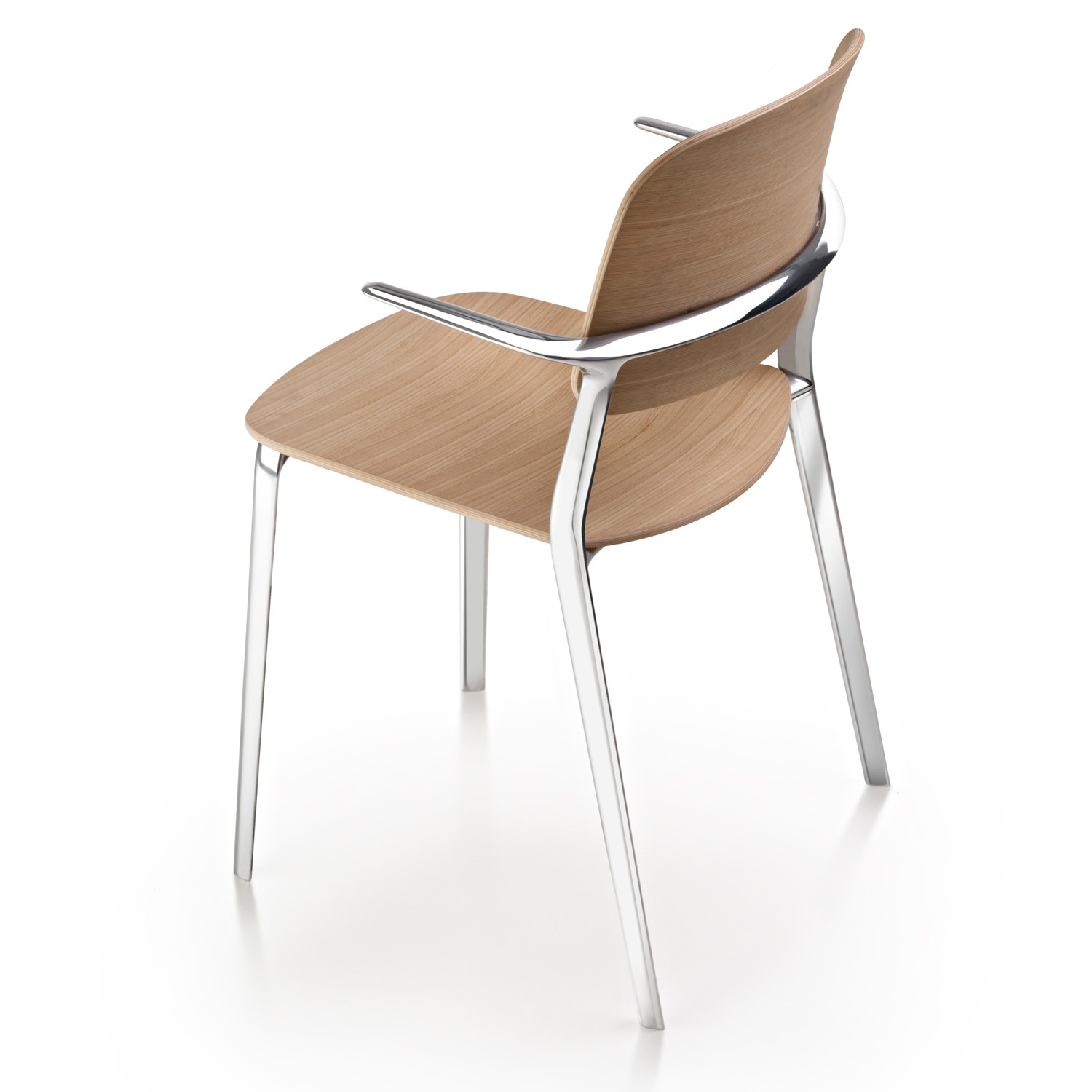 Appia Chair