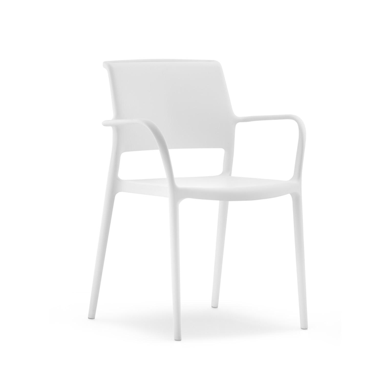 Ara Third Space Chairs
