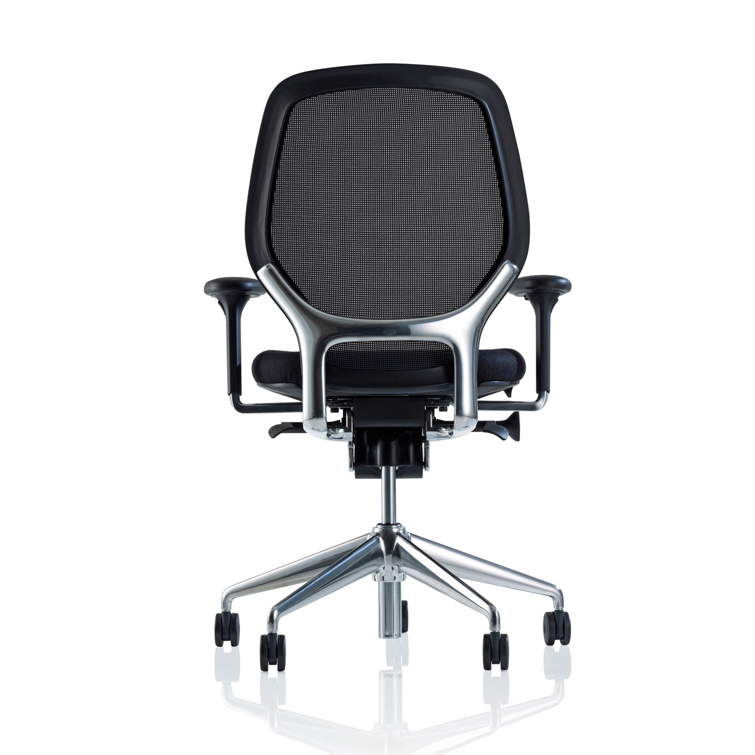 Ara Mesh Office Chair