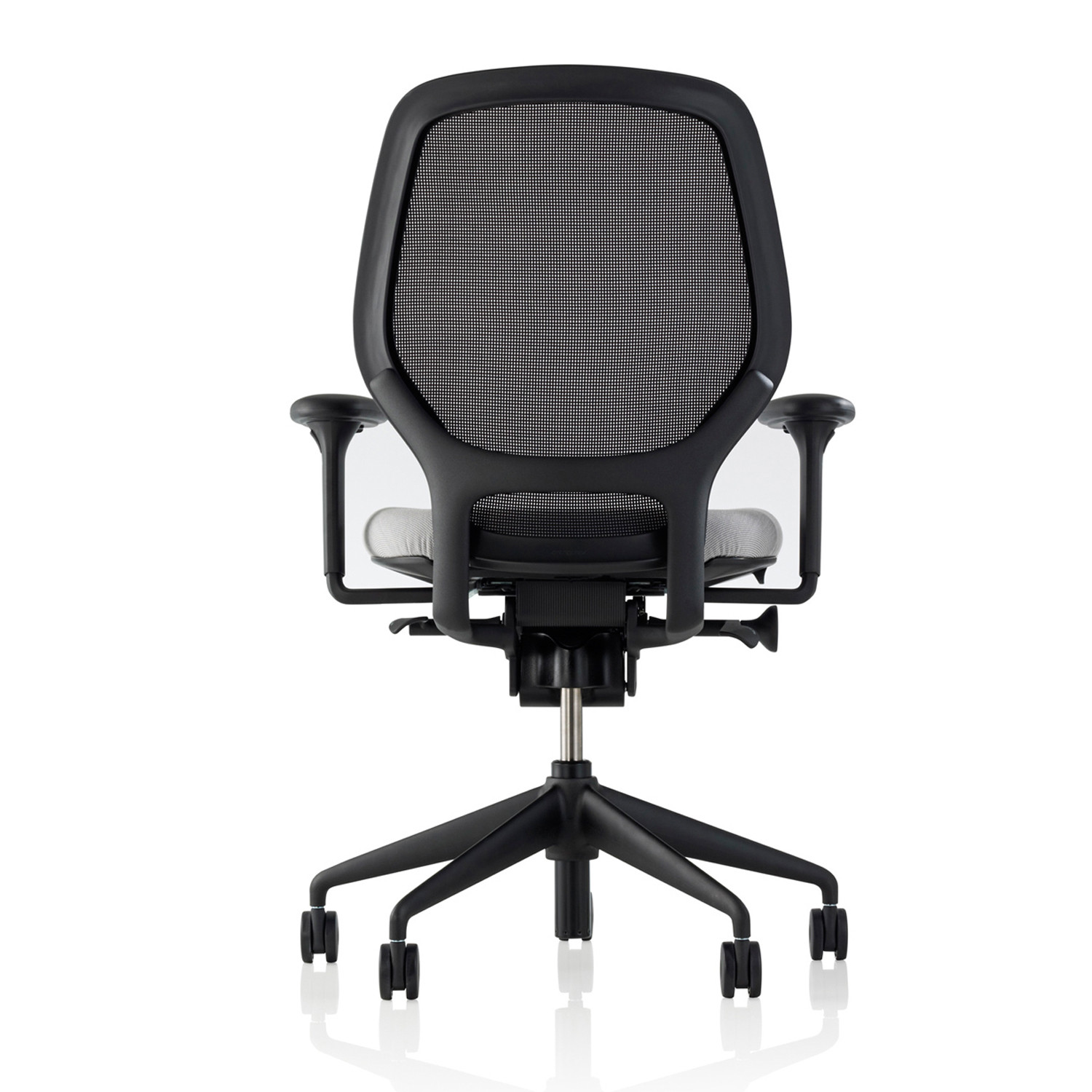 Ara Mesh Desk Chair