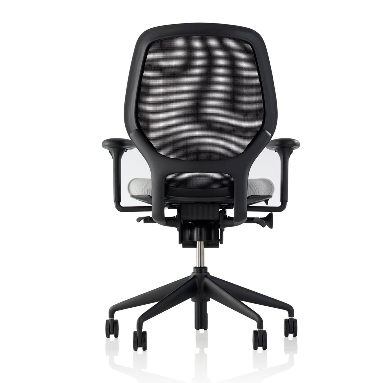 Ara Mesh Desk Chair