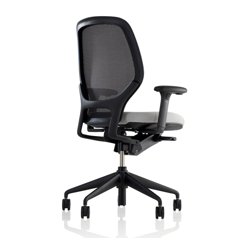 Orangebox Ara Mesh Chair