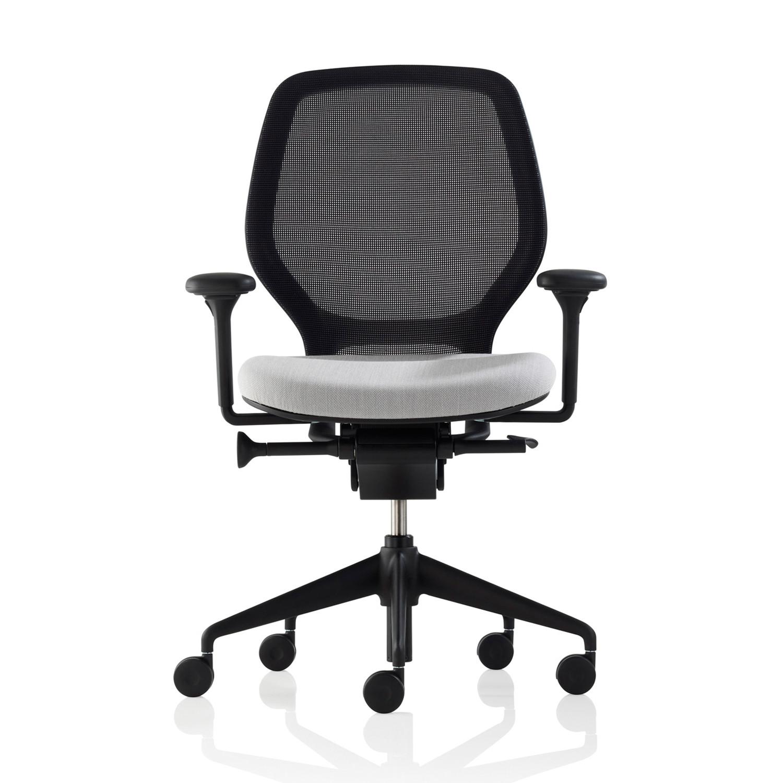 Ara Mesh Chair by Orangebox