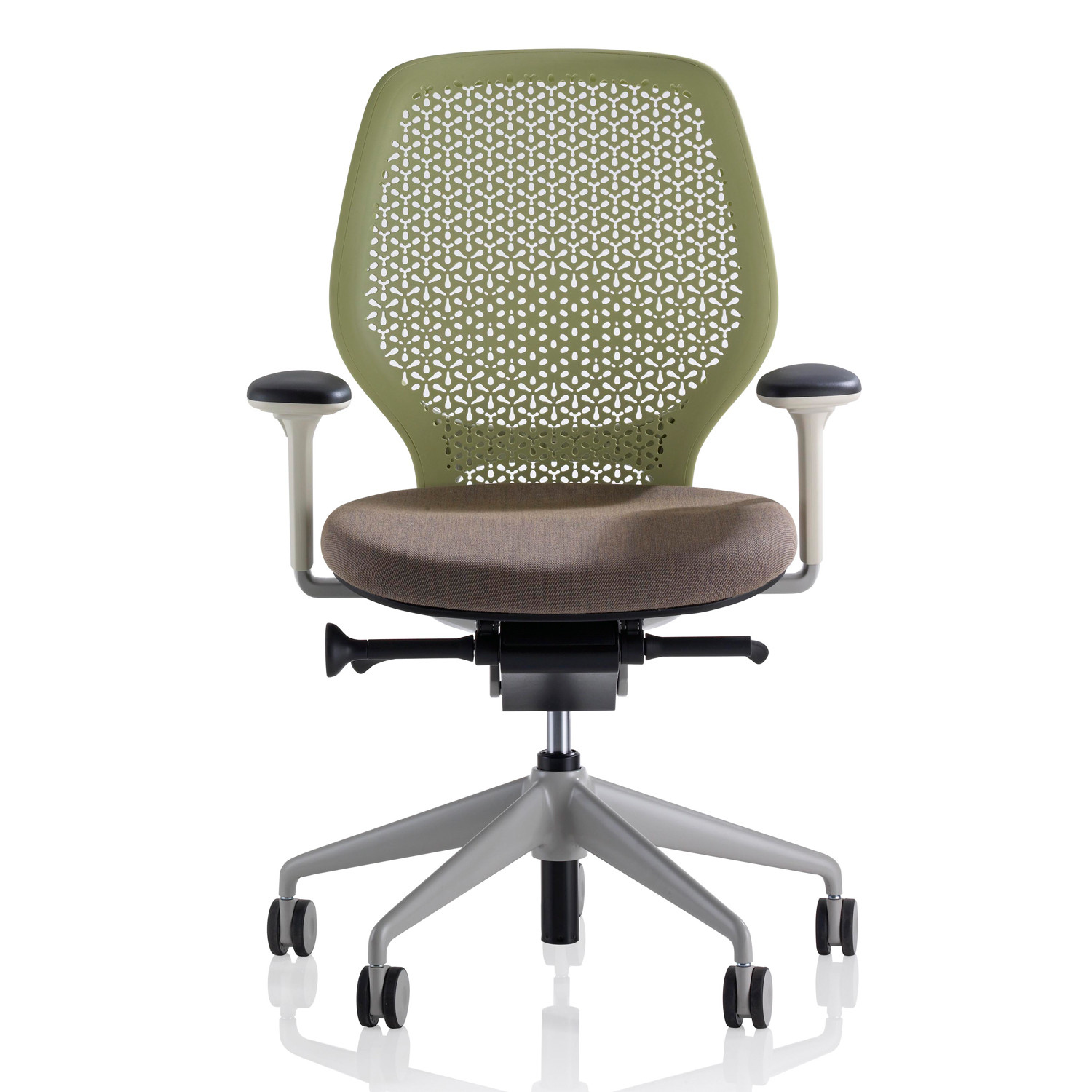 Ara Mesh Back Office Chair