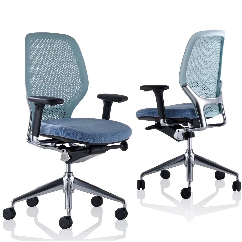 Ara Task Chairs
