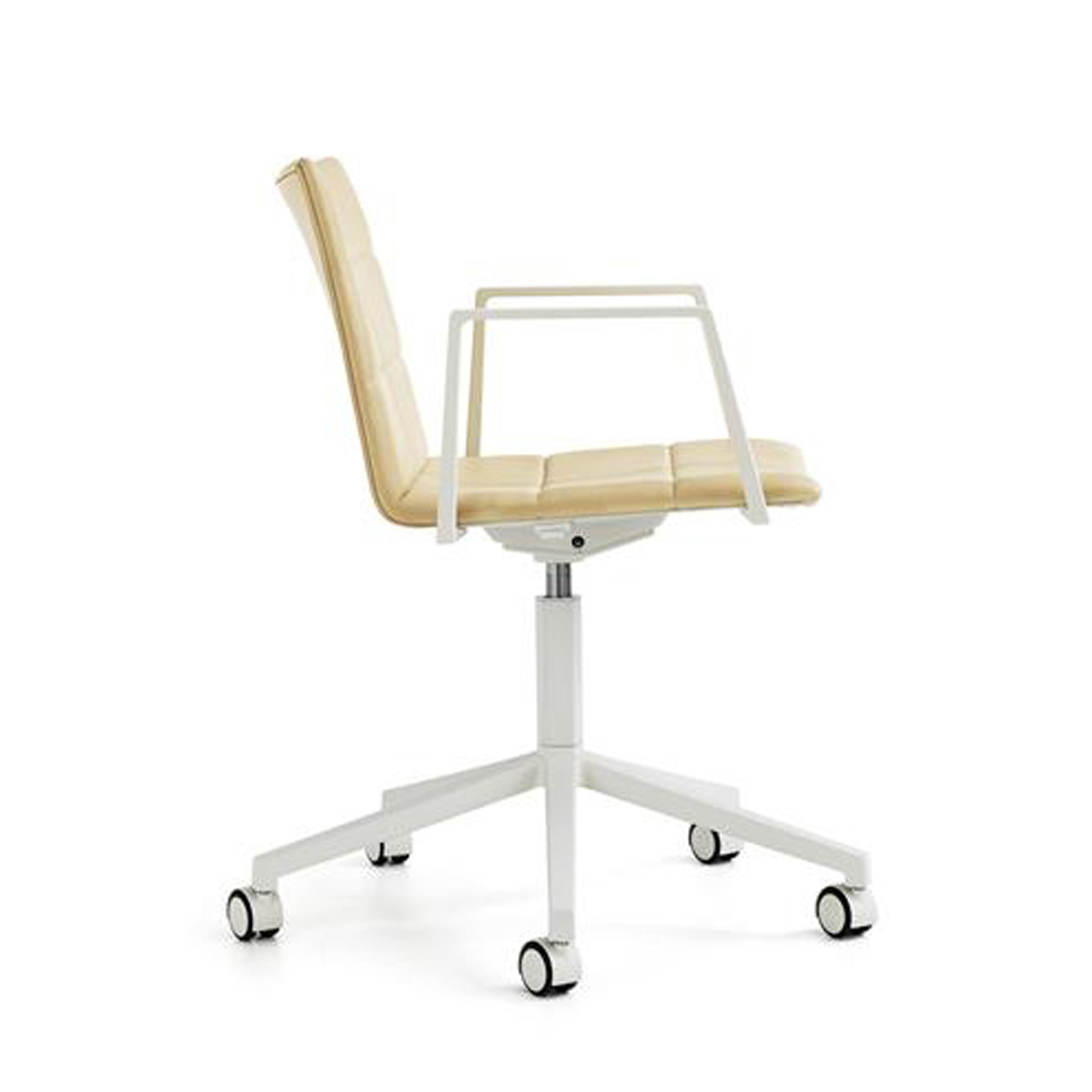 Archal Visitors Chair from Lammhults