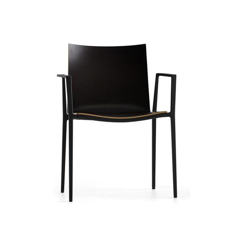 Archal Armchair