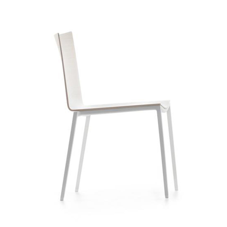 Archal Chair by Foersom Hiort Lorenzen