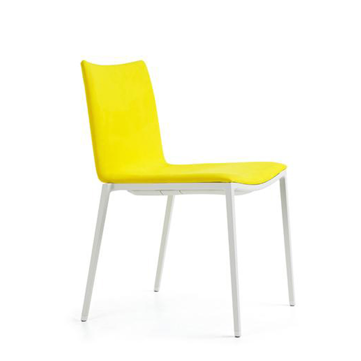 Archal Chair by Lammhults