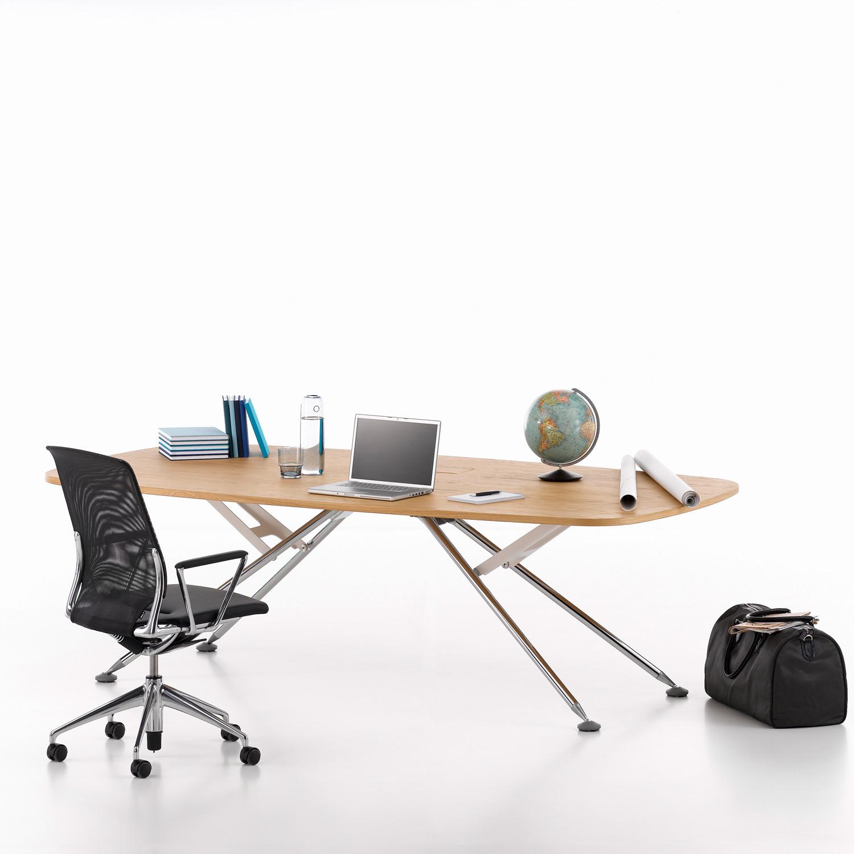 ArchiMeda Sit-Stand Desk