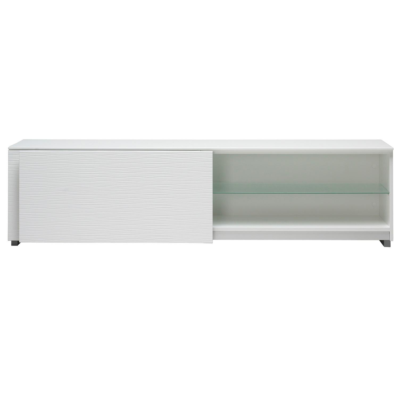 Arctic Cabinets