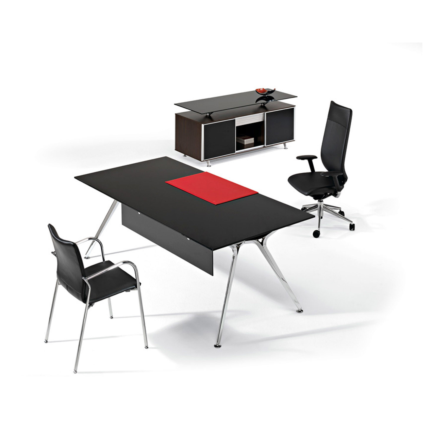 Arkitek Office Desking