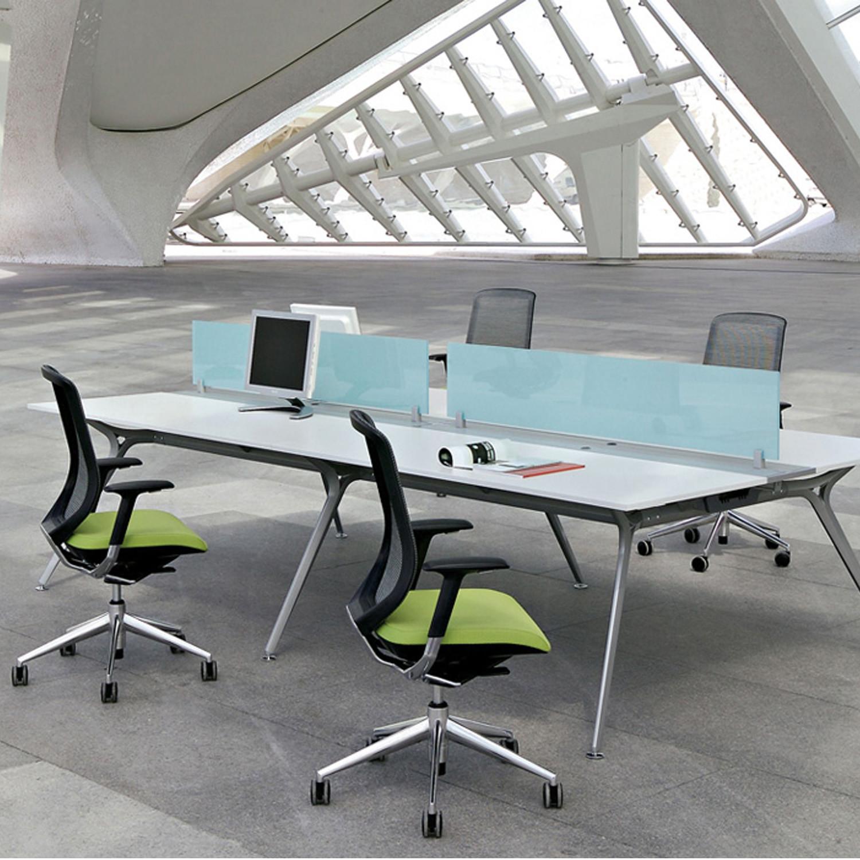 Arkitek Office Bench System