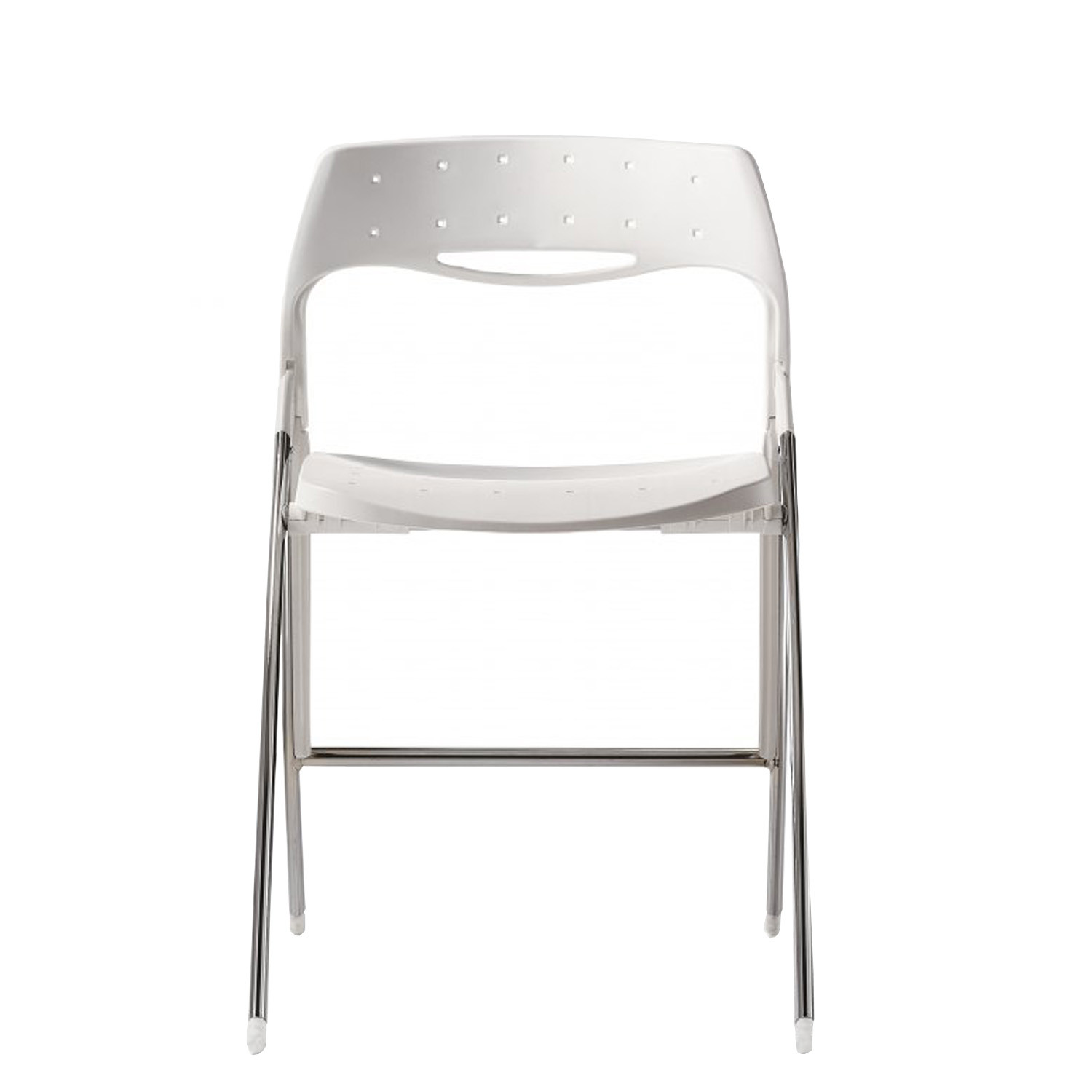 Arkua Cafe Chair