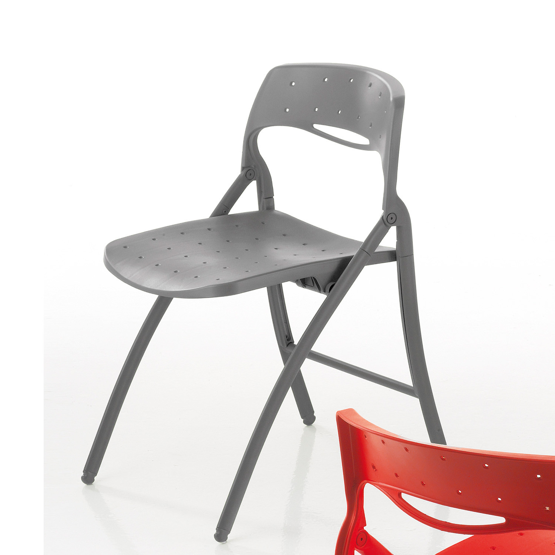 Arkua Breakout Seating