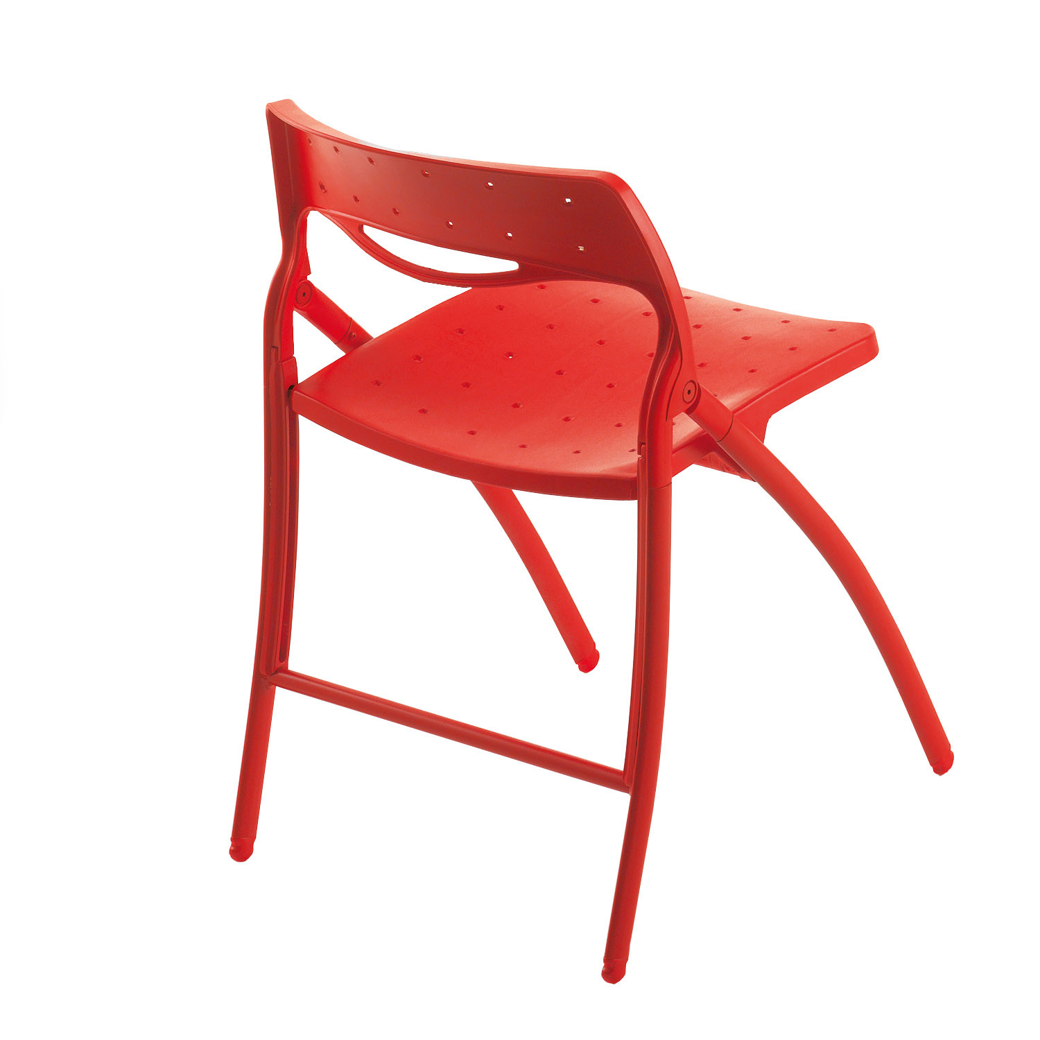 Arkua Outdoor Cafe Chair
