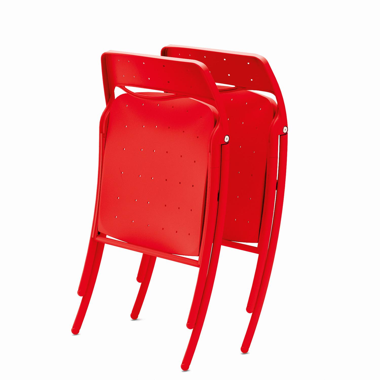 Arkia Folding Chairs