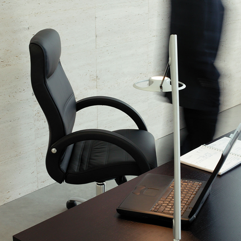 Armonia Executive Leather Chair
