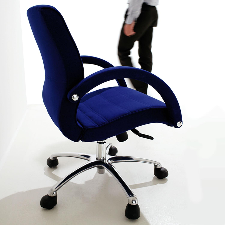 Armonia Swivel Office Chair