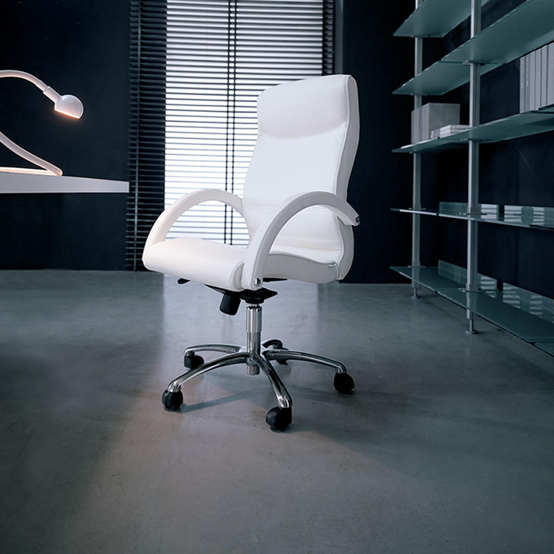 Armonia Management Swivel Chair