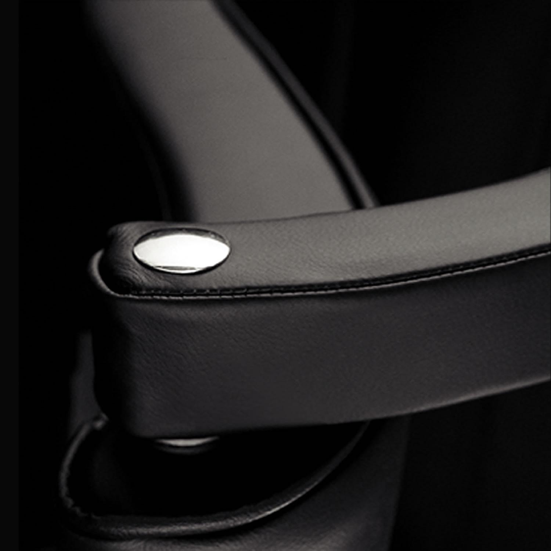 Luxy Armonia Executive Chair Detail