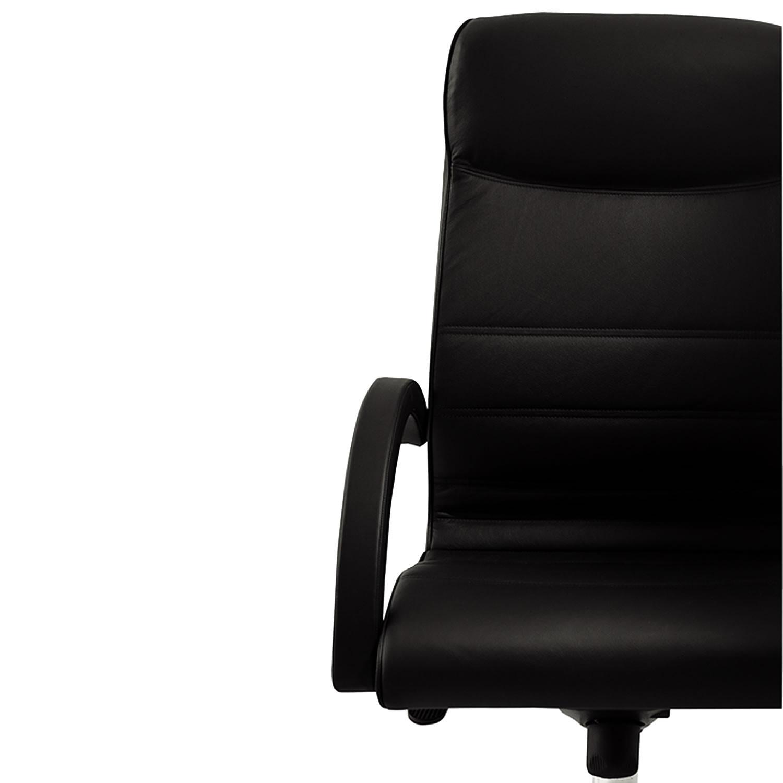 Armonia High Back Executive Chair