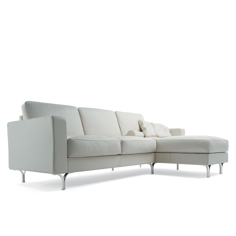 Armonia Sofa Chaise