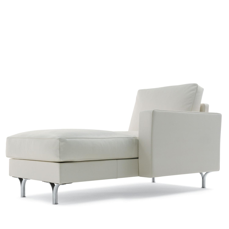 Armonia Sofa Single Chaise