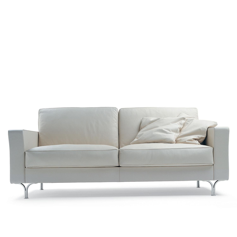 Armonia Sofa 2 Seater