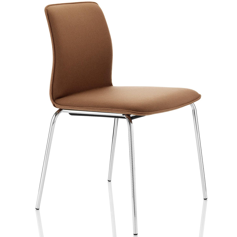 Arran 4-Legged Base Guest Chair