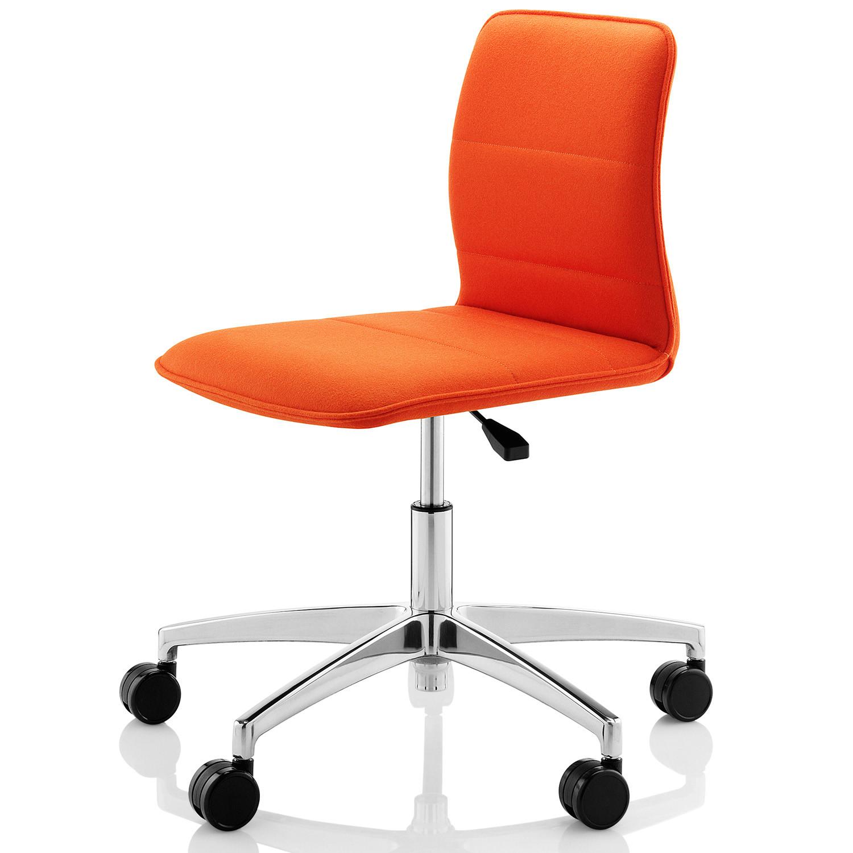 Arran Swivel Base Chair