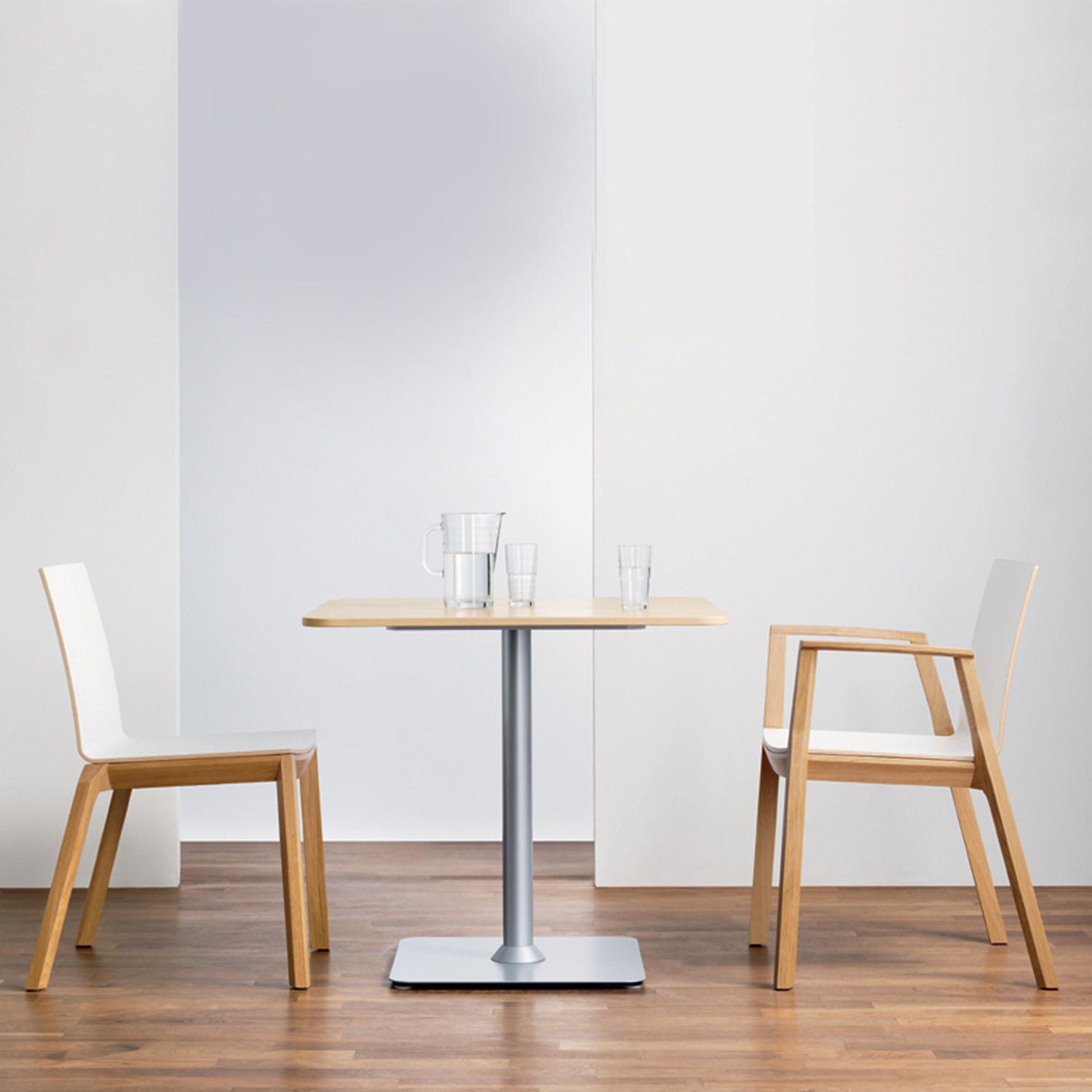 Arta Chair Dining