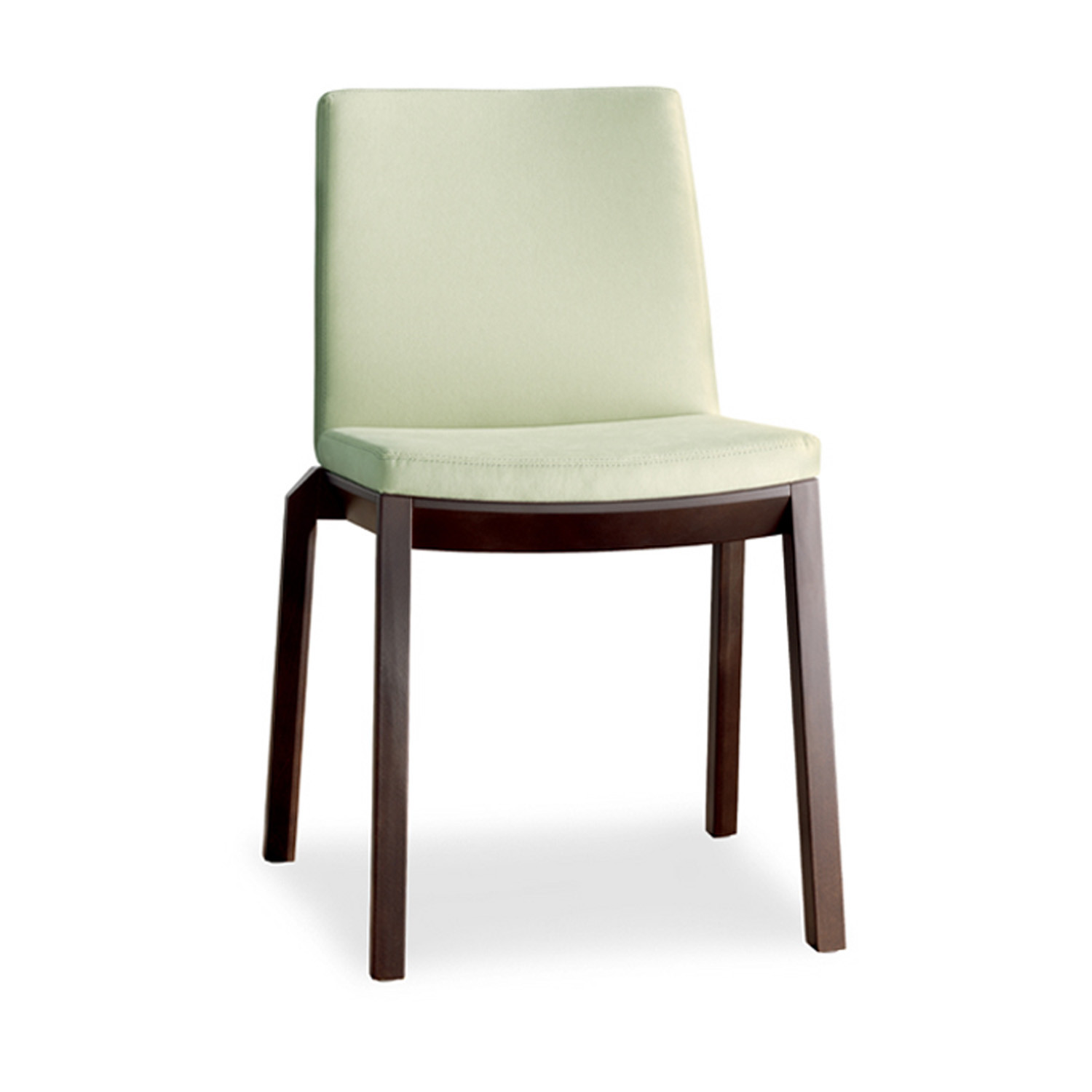 Arta Stackable Chairs