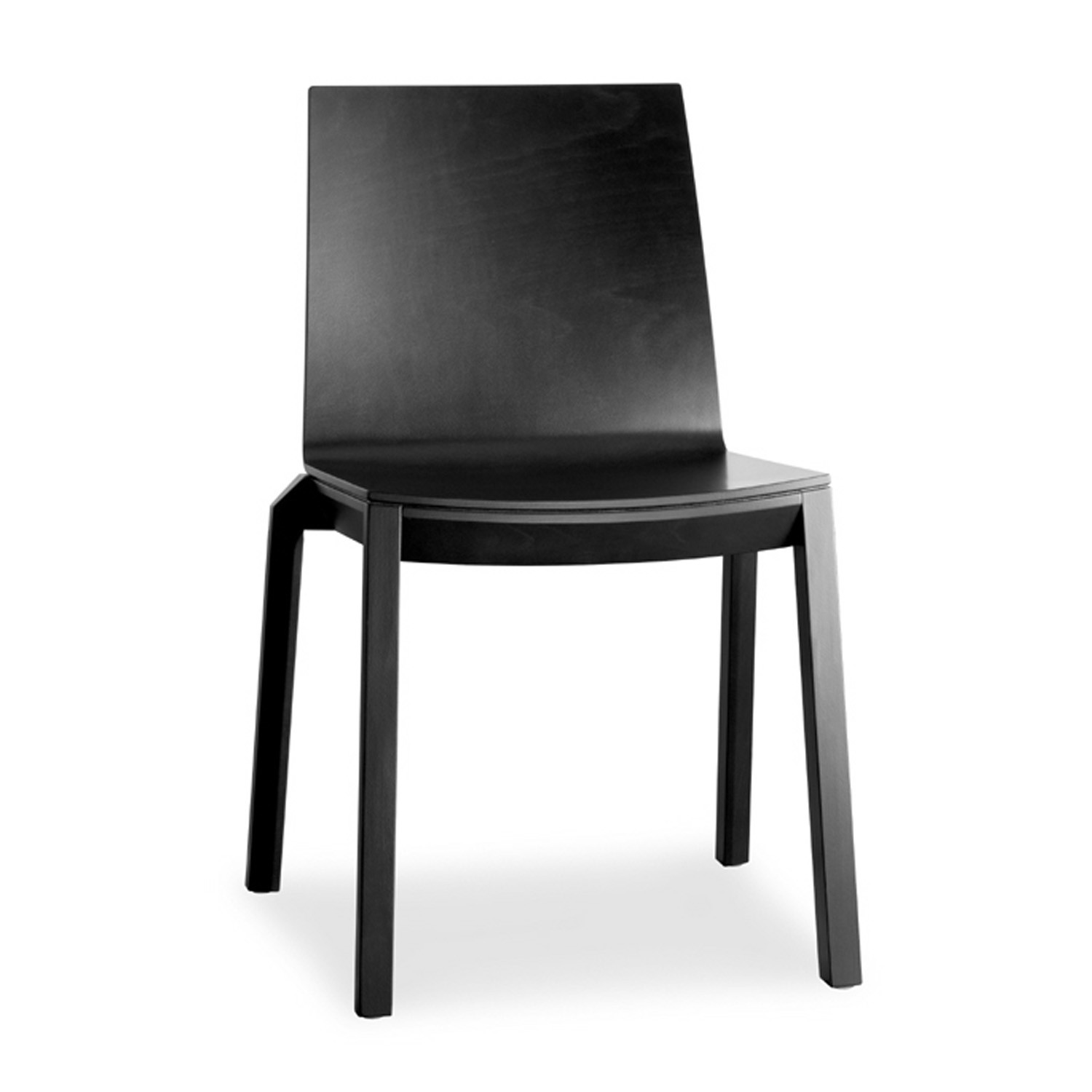 Arta Stacking Chair