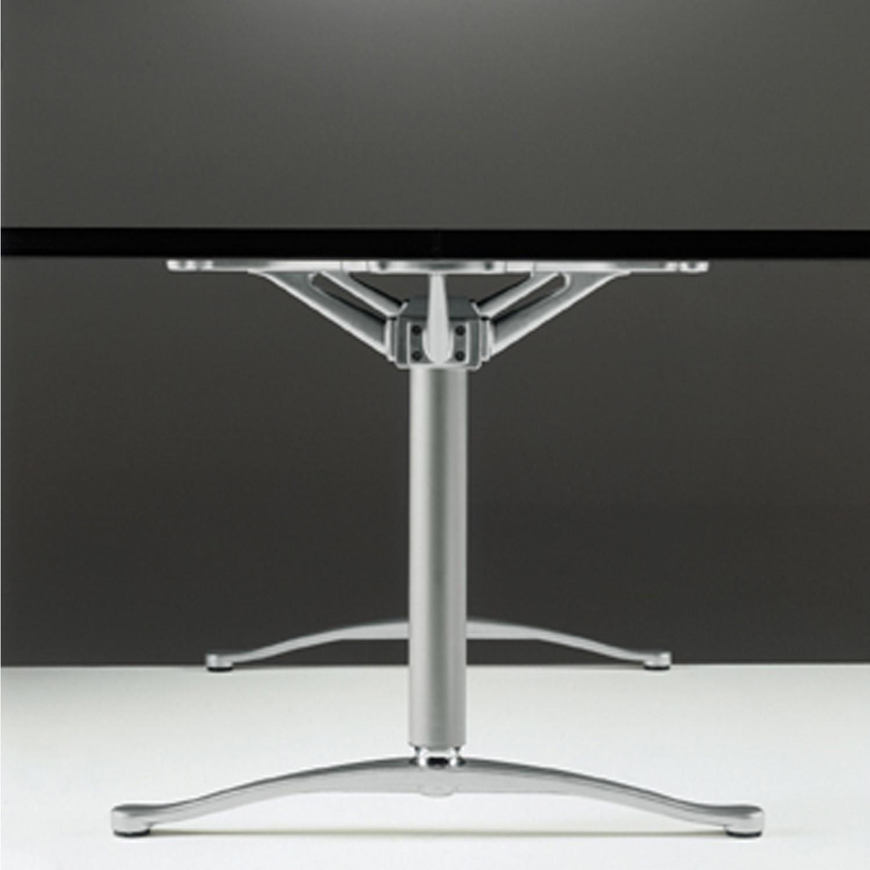 Artú Desking Underneath