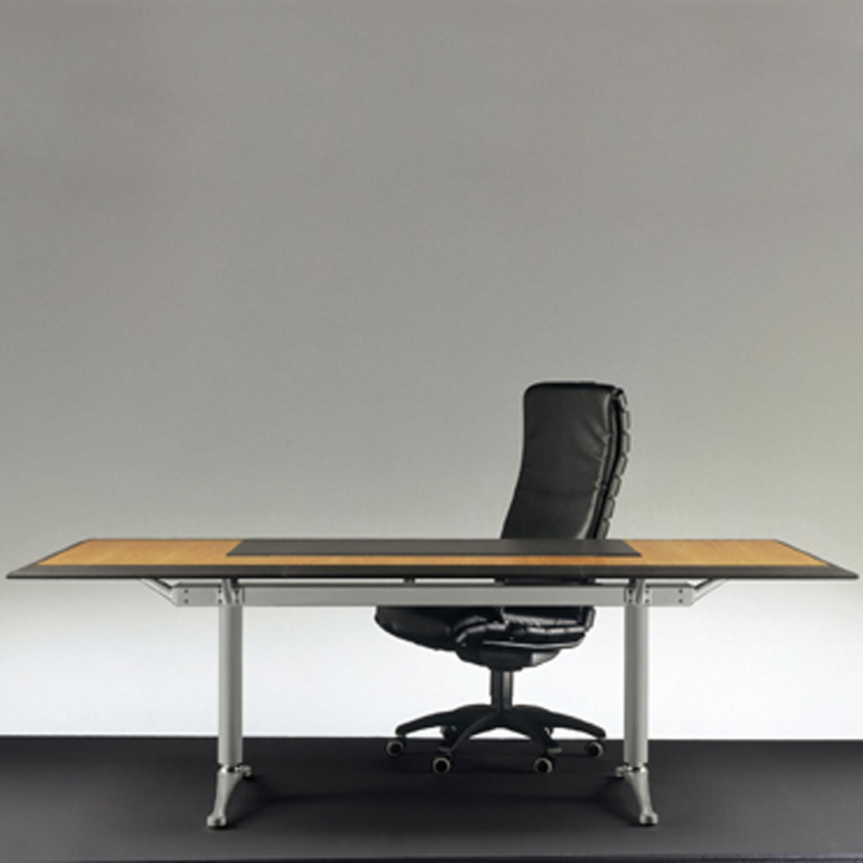 Artú President Desking