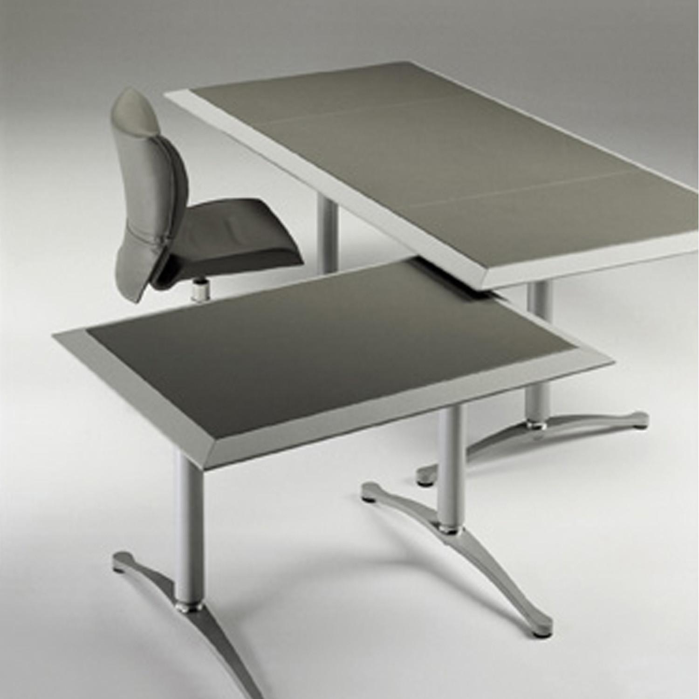 Artú Executive Desks