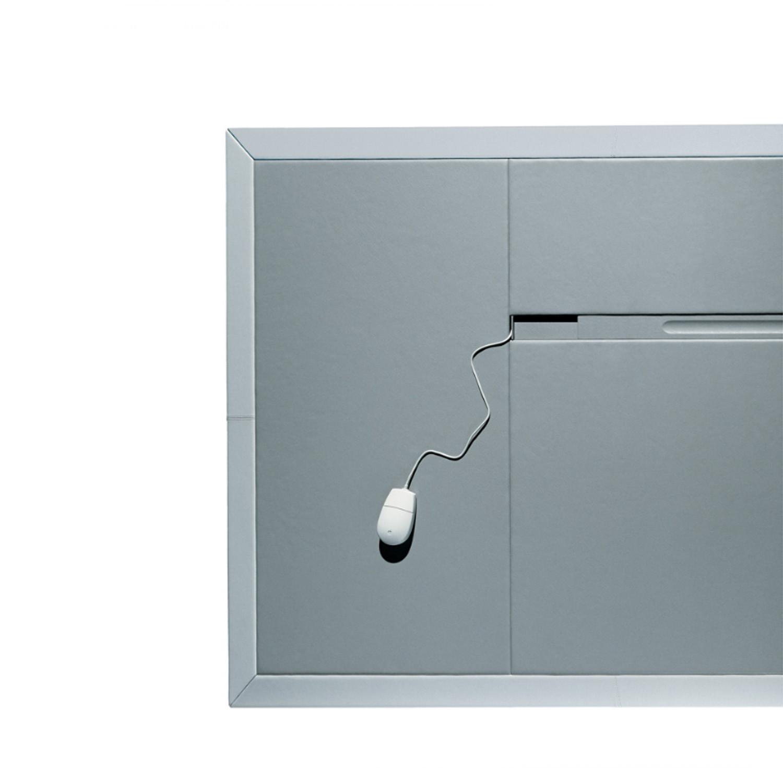Artú Desk Design