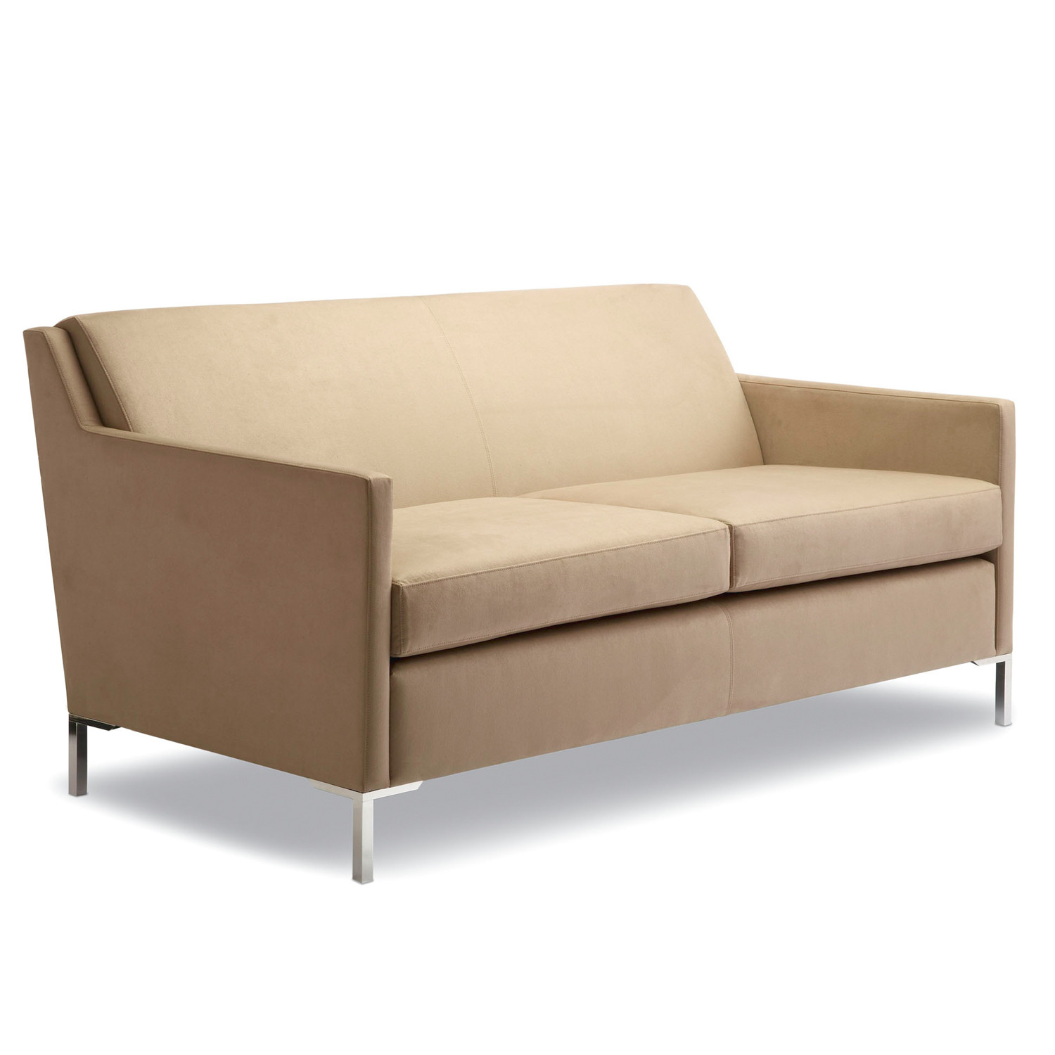 Aspect Two-seater Sofa