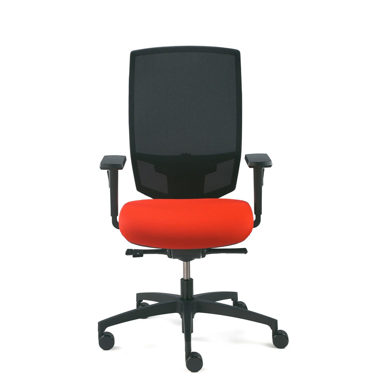 @Just Magic 2 Mesh Office Chair