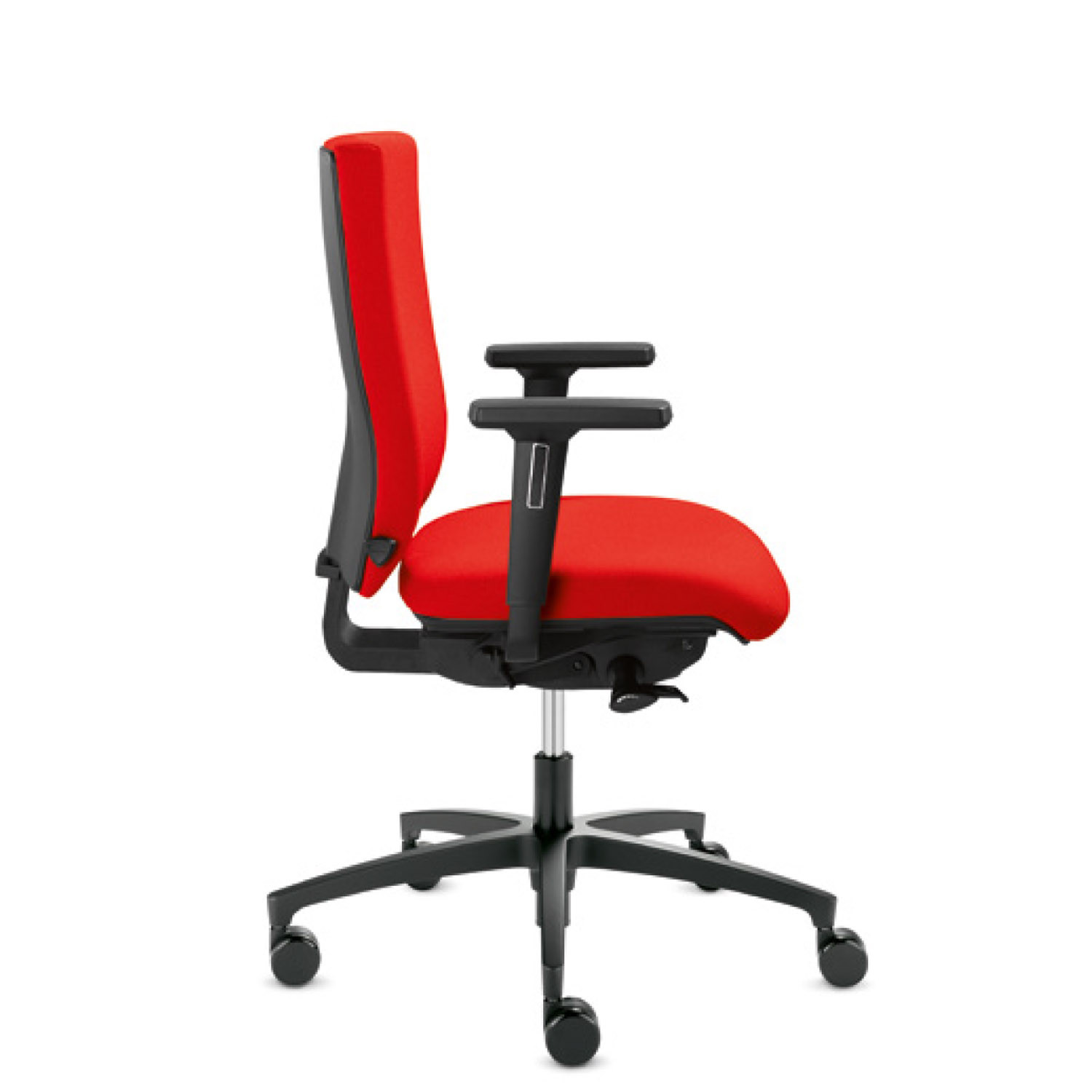 @Just Magic 2 Operator Task Chair 48475