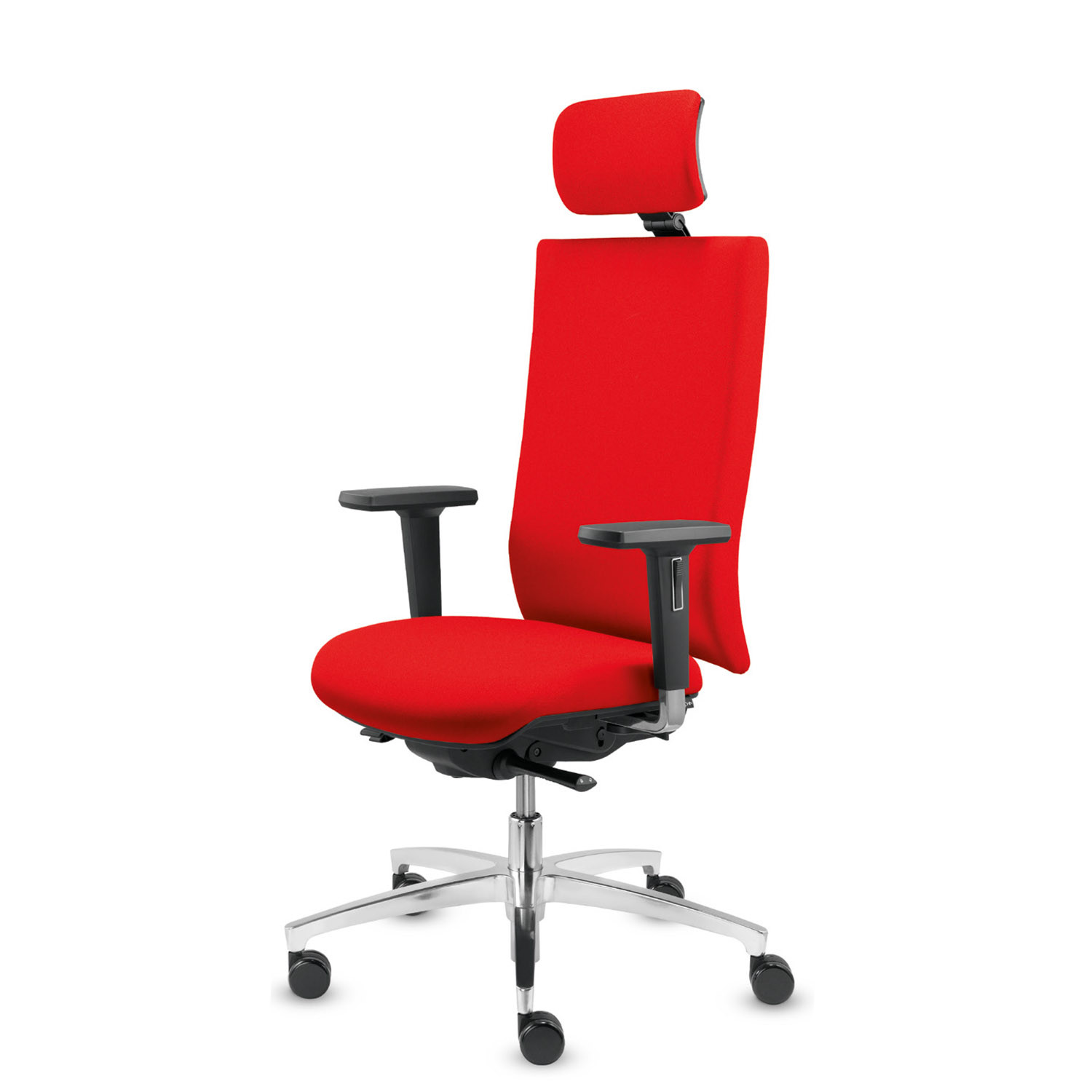 @Just Magic 2 Operator Chair 48975