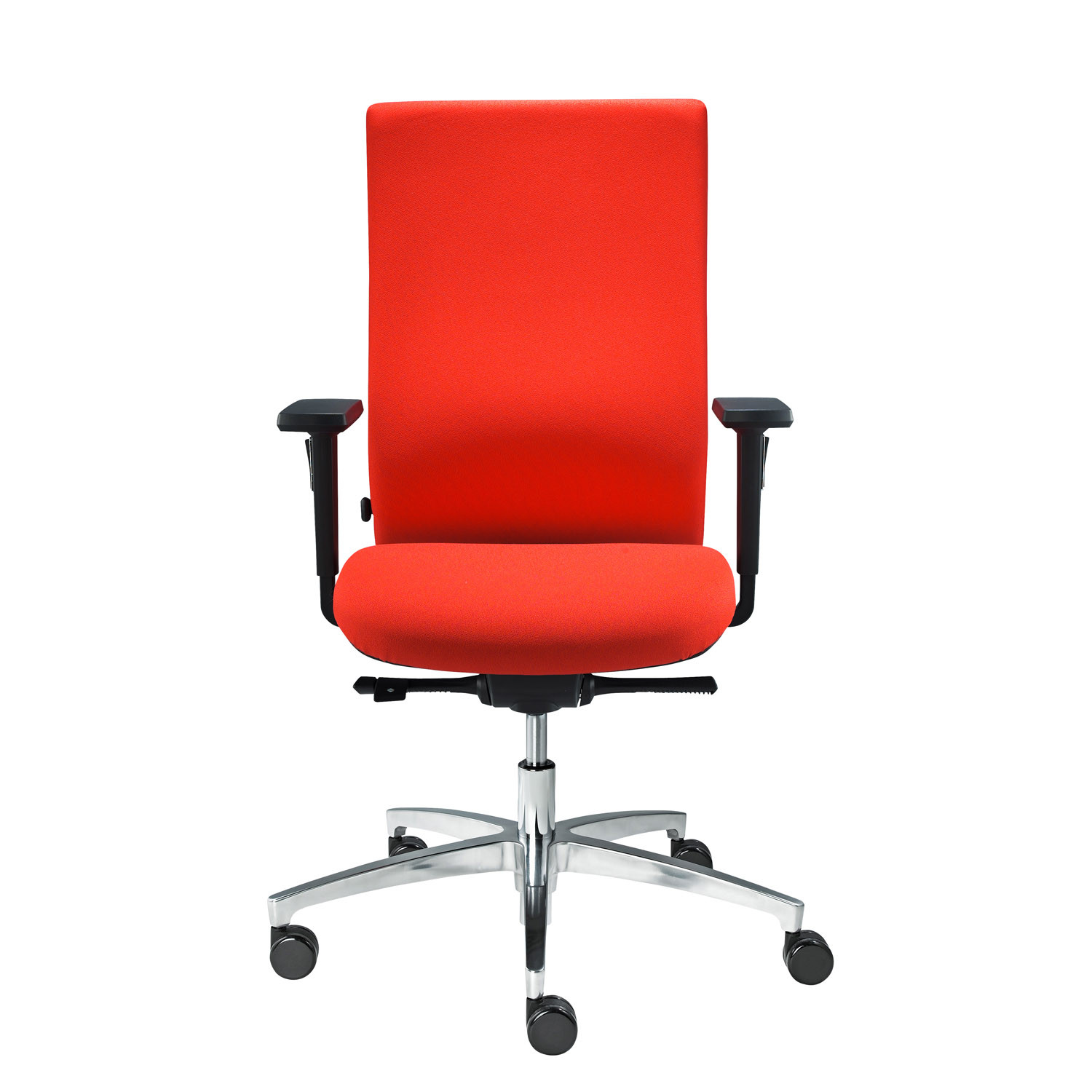 @Just Magic 2 Operator Chair from Dauphin