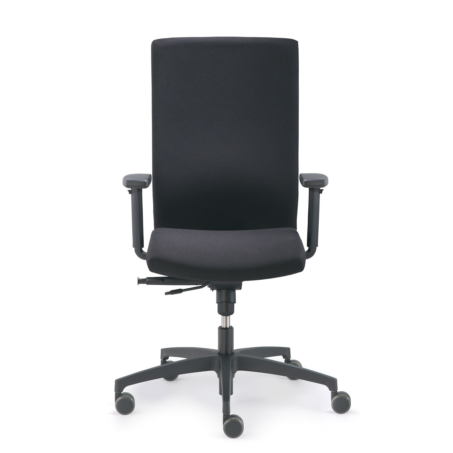 @Just Magic S Operator Chair from Dauphin