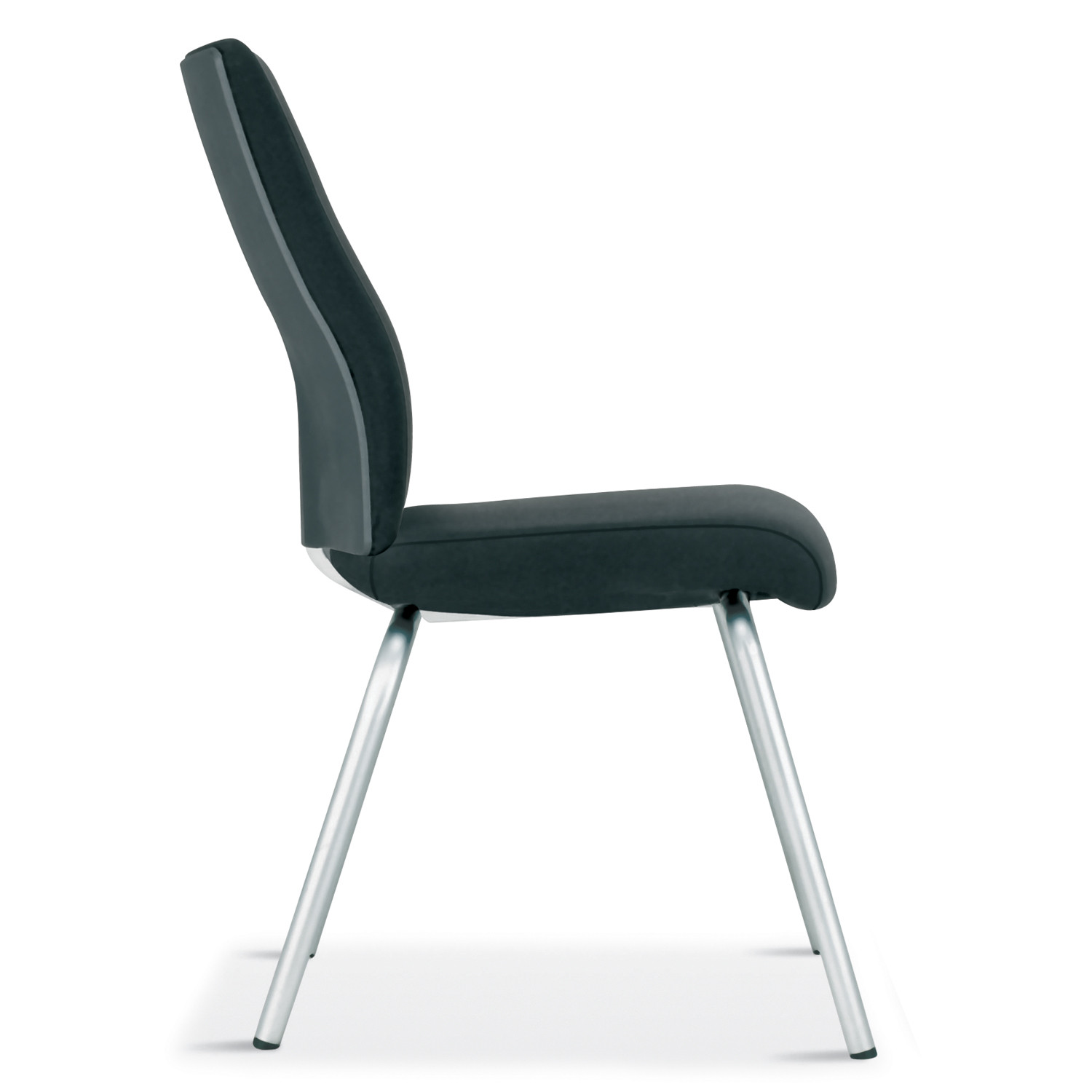 @Just Conference Chair by Dauphin