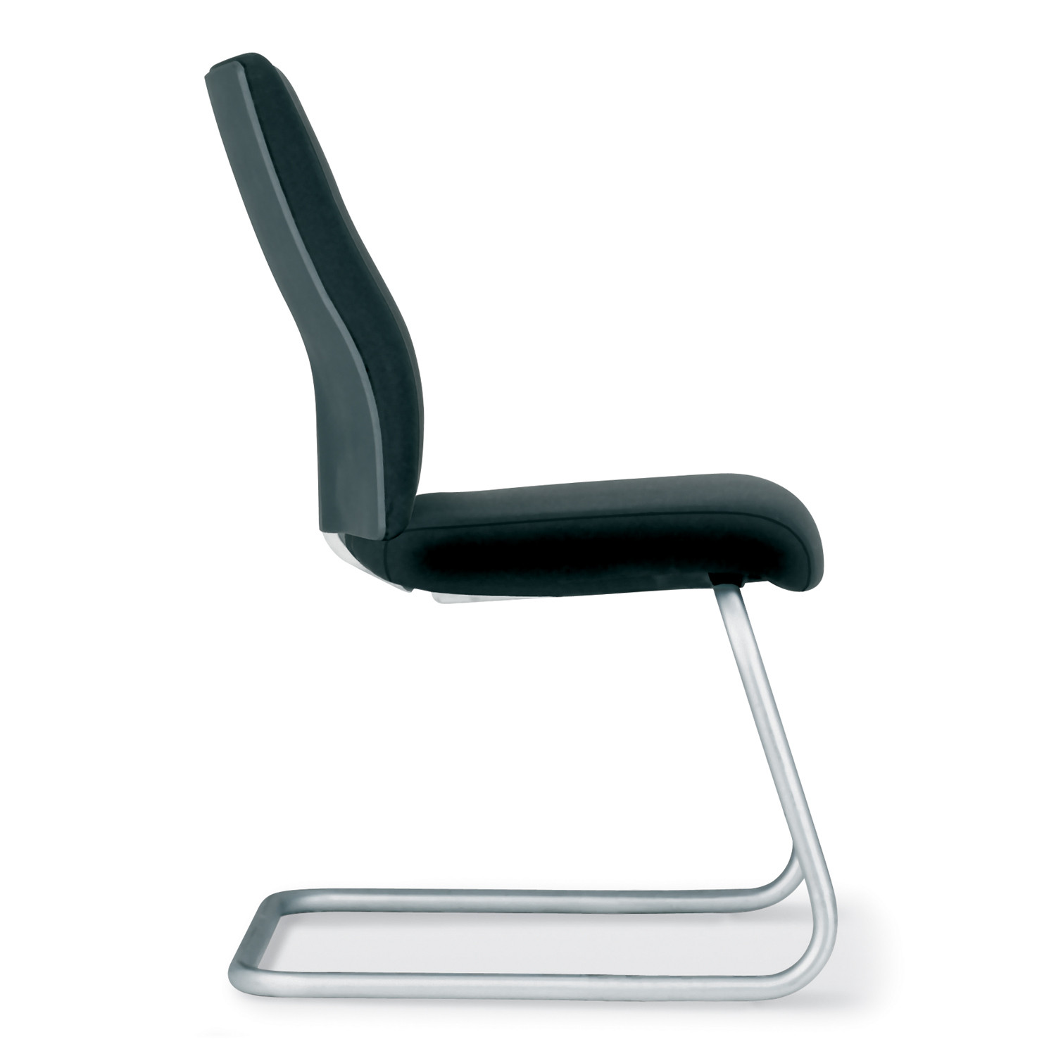 @Just Cantilever Chair