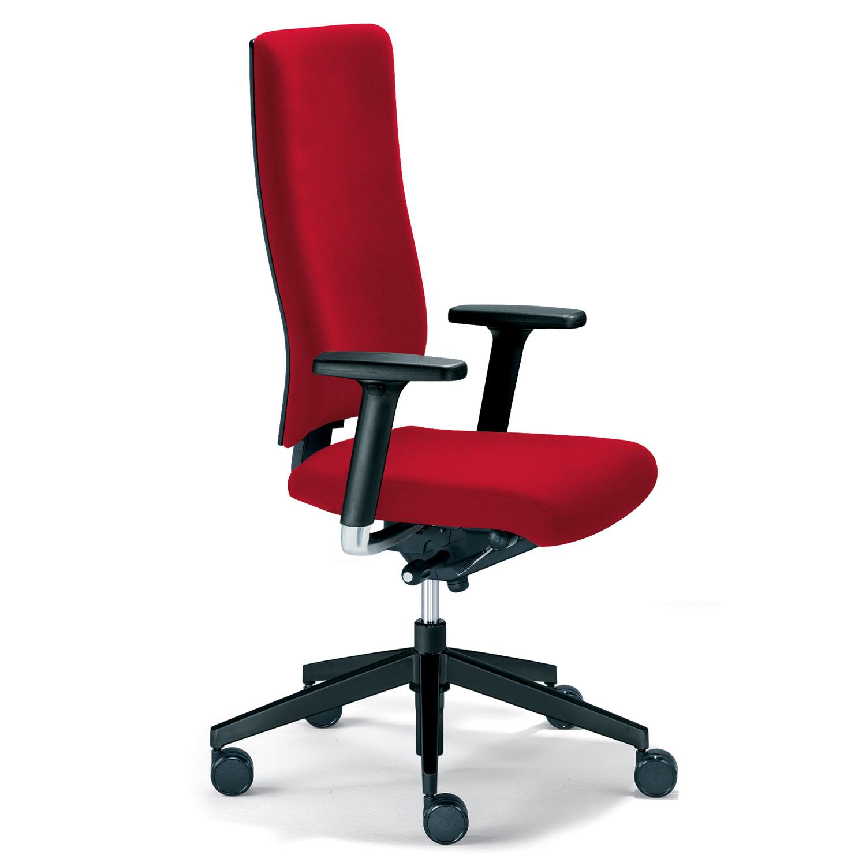 @Just Swivel Task Chair