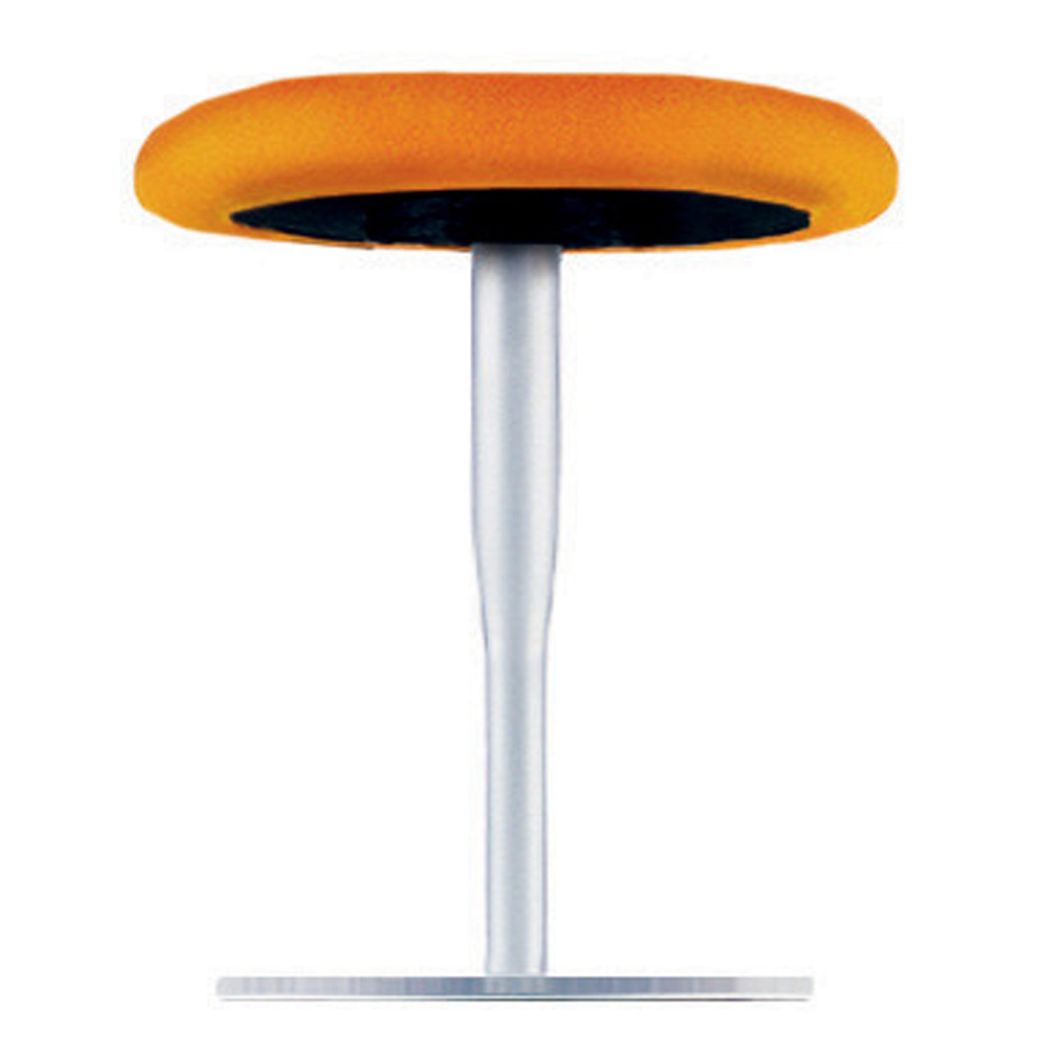 Atlas Stool 750 - round base